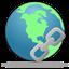 Insert-hyperlink-icon