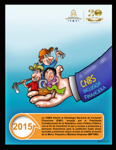 cnbs-2015-20