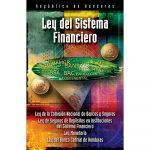 ley-del-sistema-financiero