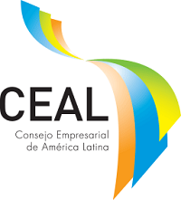 np-16112016-ceal