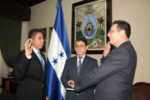 nomb_nuevo_comisionado