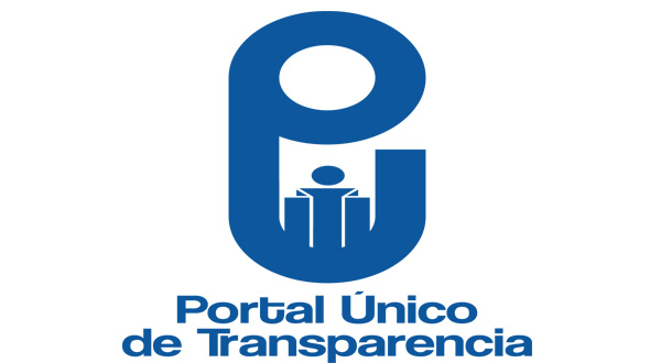 PortalUnicoTransp