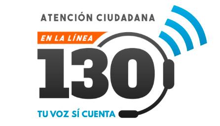 Logo-Linea130