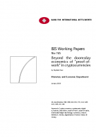 5. Beyond the doomsday economics of proof-of-work in cryptocurrencies (Paper)